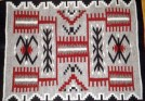 R454_Navajo_Rug_4eb1dbfd4f2be.png